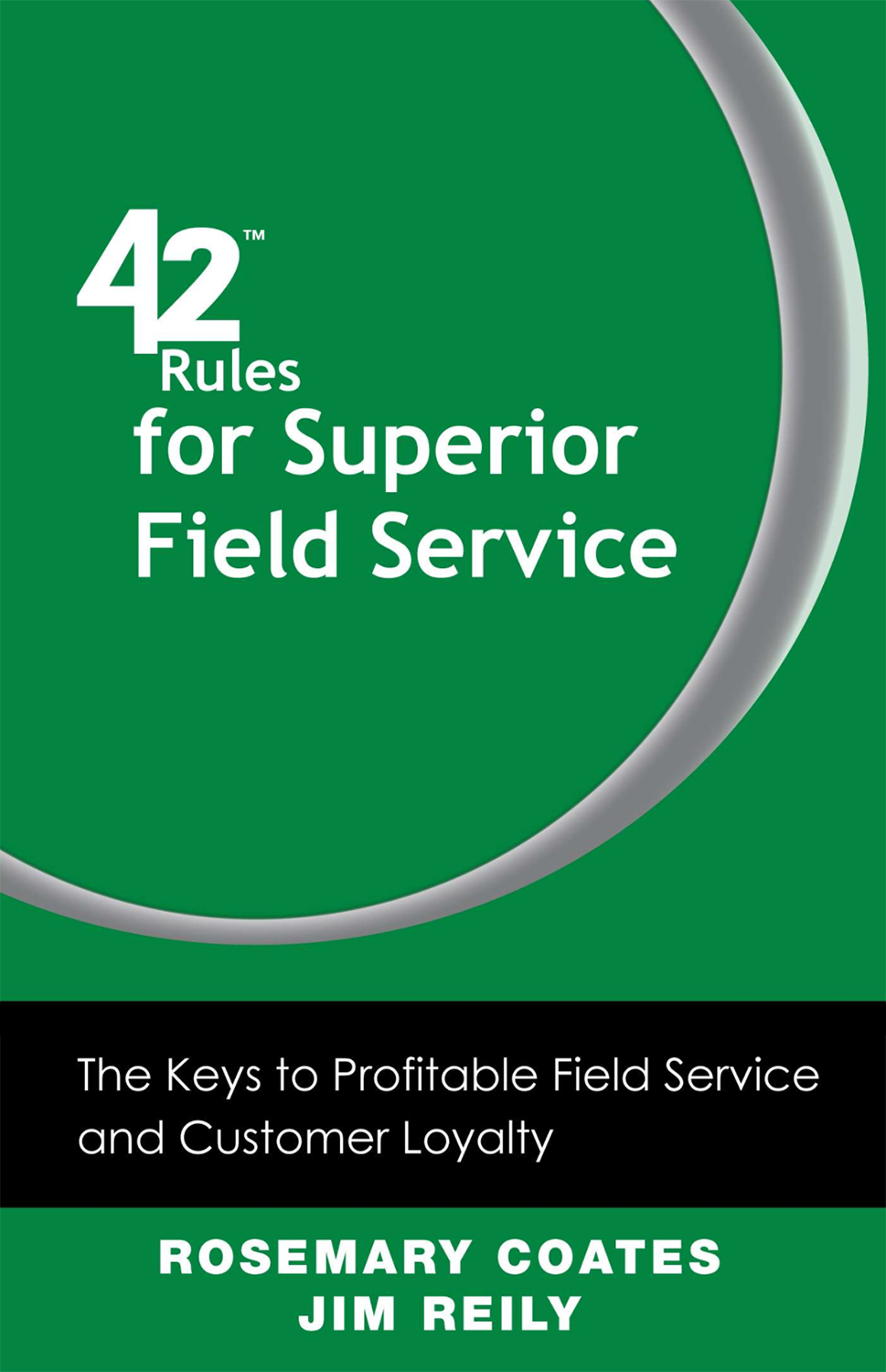 42-rules-superior-field-service