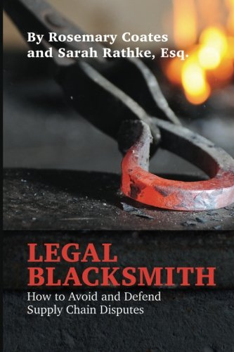 Legal Blacksmith