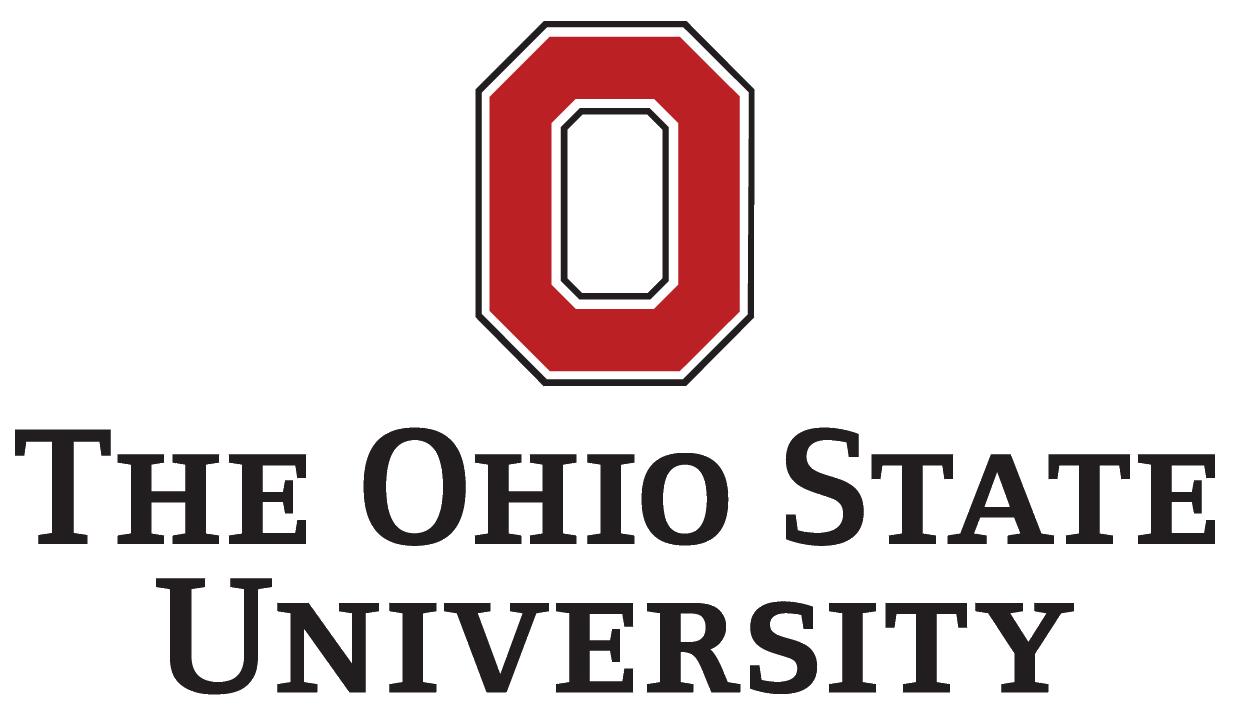 OSU-Logo-vert