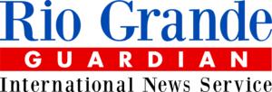 RGG-logo