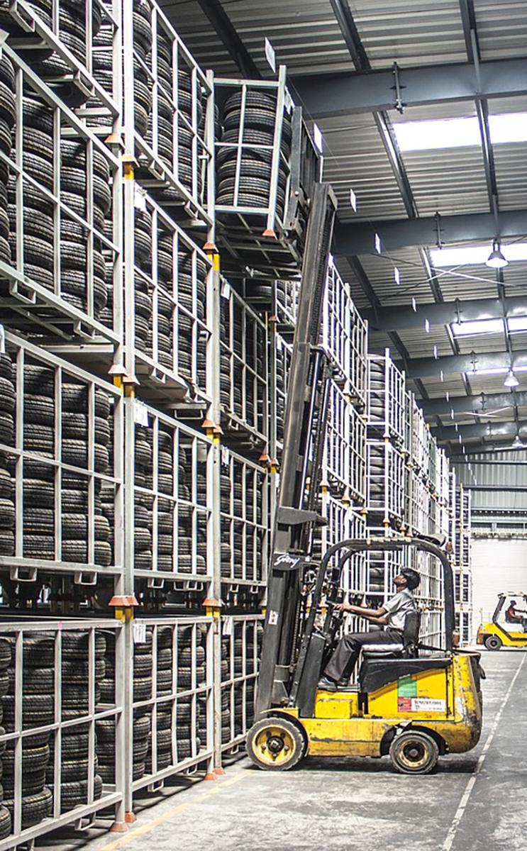 china-warehouse