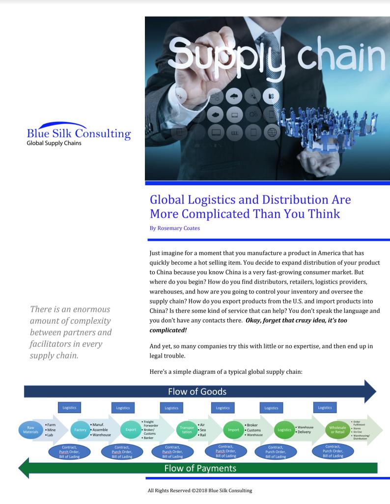 global-logistics-and-distribution