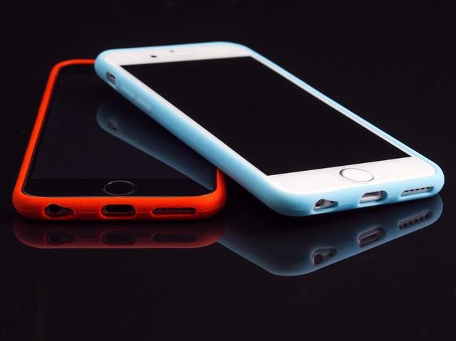 ios-new-mobile-gadget-163096