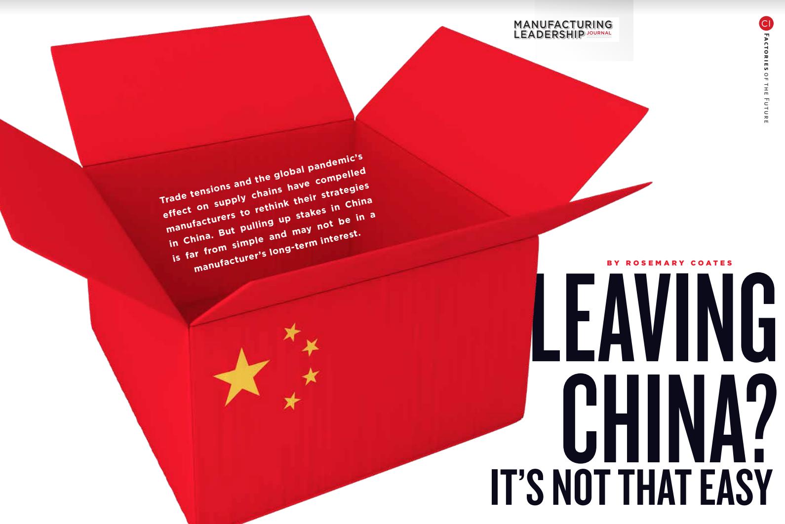 leaving-china
