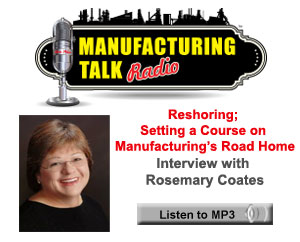 manufacturing-talk-radio-interview