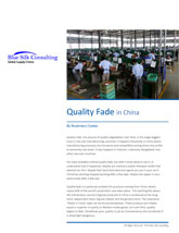 quality-fade-in-china-1-4