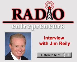 radioentrepreneurs-interview-2013