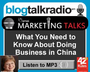 smei-marketing-talks