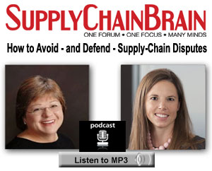 supplychainbrain-podcast