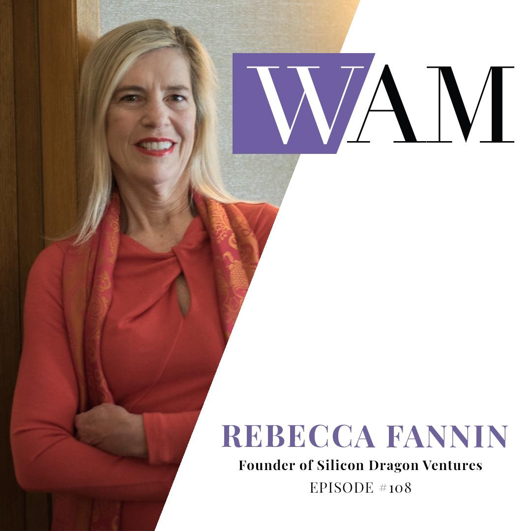 WAM headshot REBECCA